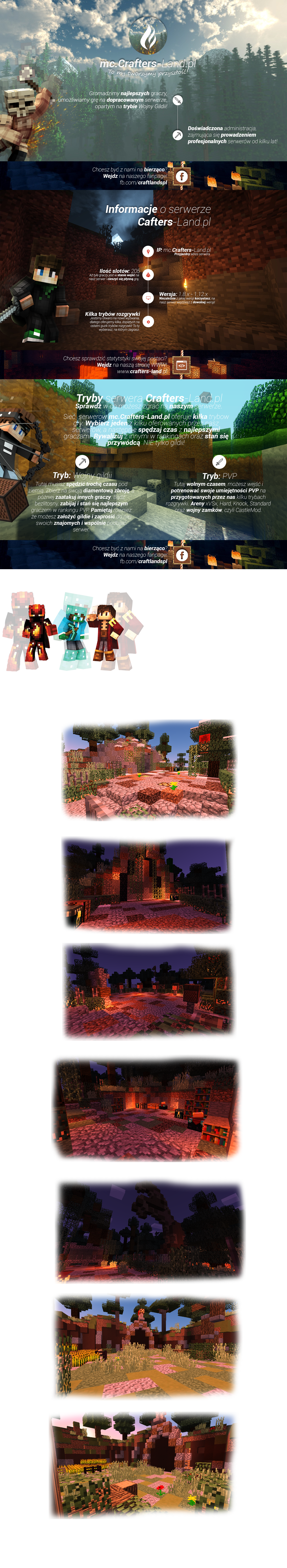 crafters-land-mpc.png