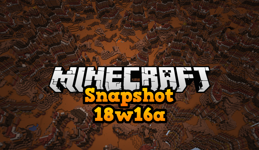 Snapshot_18w16a.png