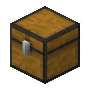 File:Chest.png – Official Minecraft Wiki