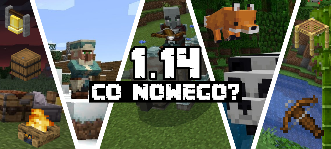1.14-minecraft-co-nowego-village-end-pillage.png