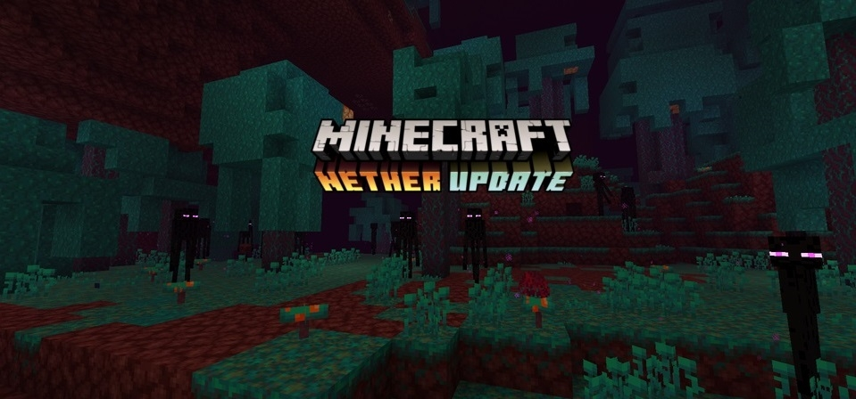 minecraft-1.16-nether-update.jpg