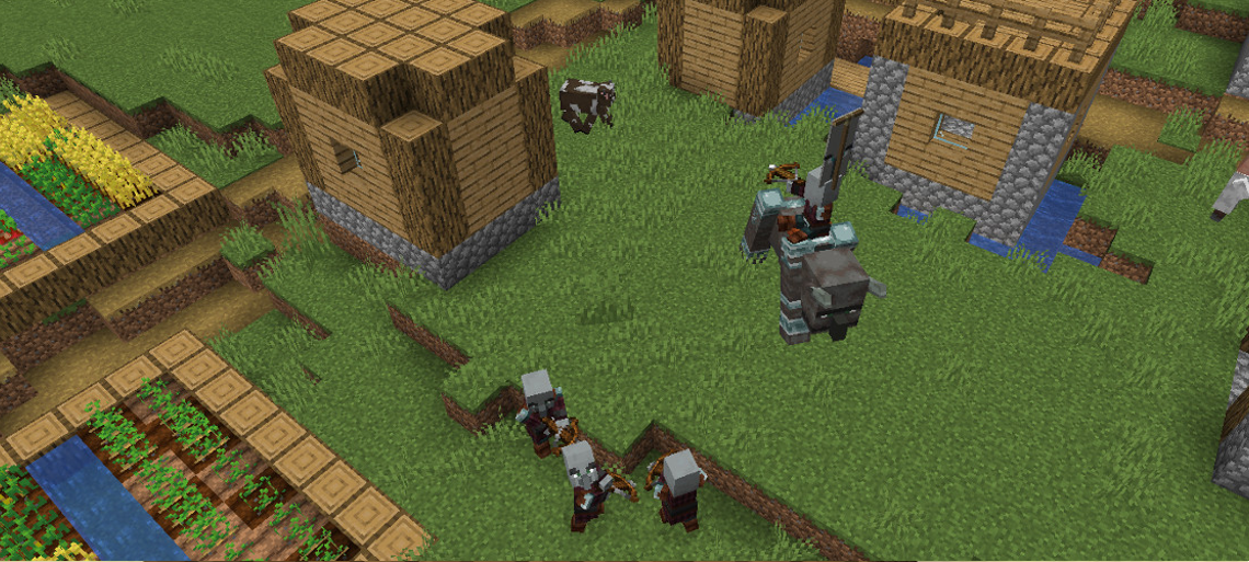snapshot-18w45a.png