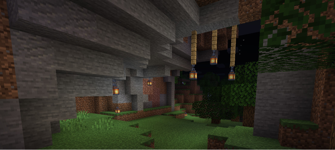 snapshot-18w46a.png