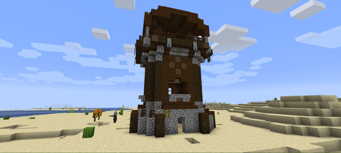 snapshot-18w47a.png