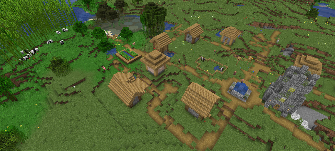 snapshot-18w48a.png