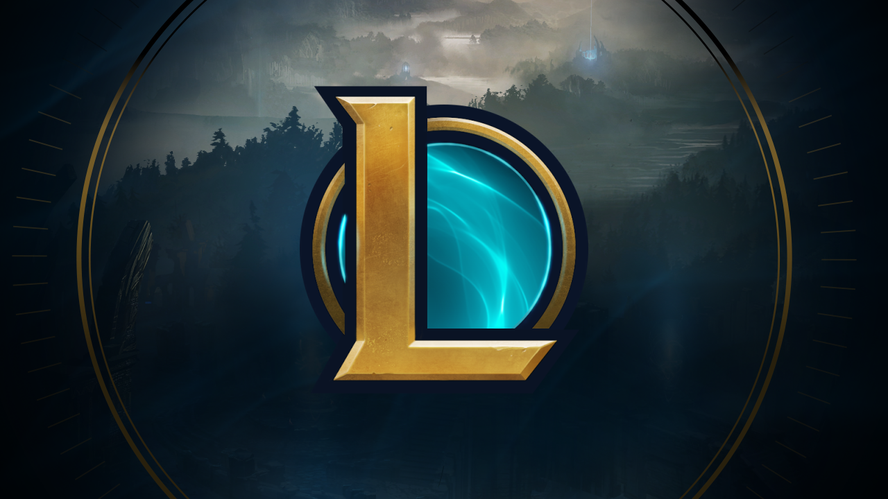 Nolify league of legends