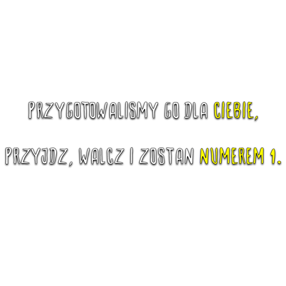 przyjdzzobacz.png.910cfdf404ebe27d3a28e1f9ee17a68d.png