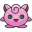 1014769554_jigglypuff(3).png.e50990c604ca80ac93b5145aed9c9132.png