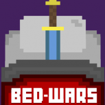 bed-wars.pl